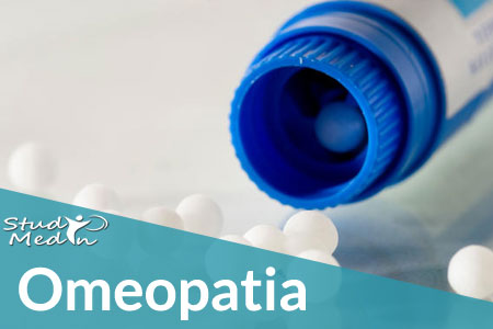 Omeopatia: curarsi con rimedi naturali - Studio MedIn Milano