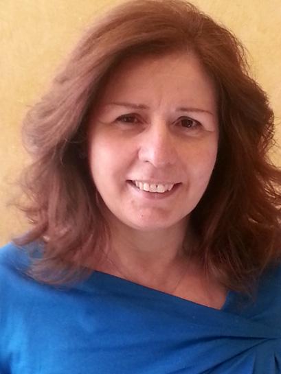 Dott.ssa Anna Forzati - Studio MedIn Milano